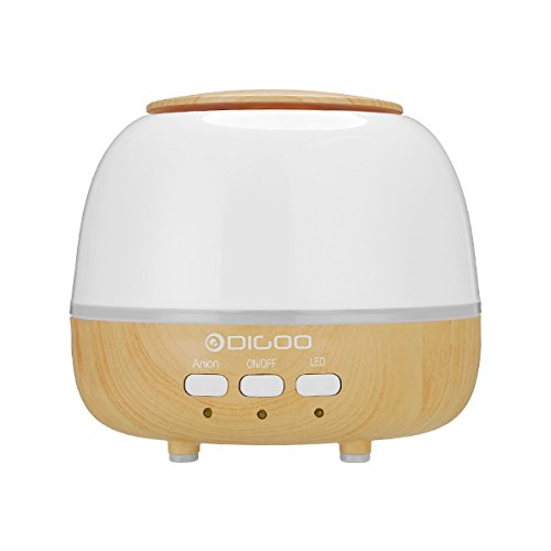 smart4card-pearl-wood-grain-aroma-diffuser-humidifier-anion-air-purifier-color-changing-led