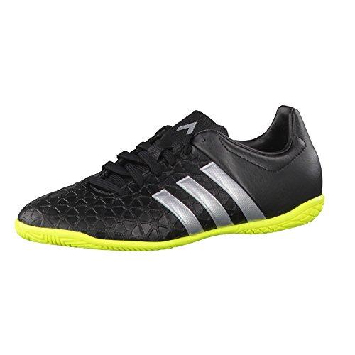 adidas Control Entry Indoor Unisex-Kinder Fußballschuhe