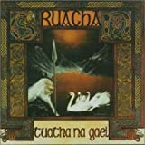 Tuatha Na Gael by Cruachan