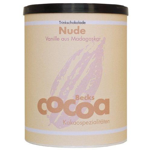 becks-cocoa-trinkschokolade-nude-vanille-dose-250-g