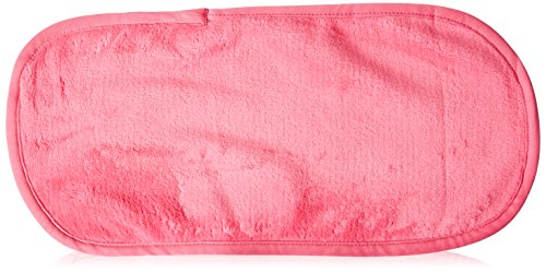 Makeup Eraser - Chemical Free Makeup Removing Cloth - Machin