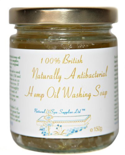 british-naturally-anti-bacterial-anti-microbial-hemp-oil-face-body-wash-soap-for-sensitive-allergy-a