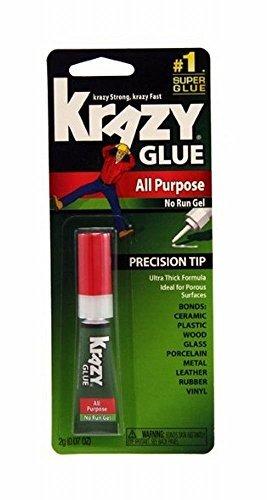 krazy-glue-krazy-glue-single-use-tubes-w-storage-case-4-ct-2-pk-by-krazy-glue