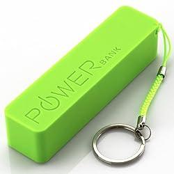 Brel POWER BANK 2200 mAh