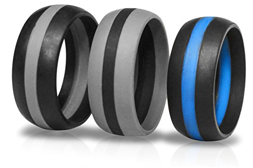 3-Silicone-Wedding-Ring-Silicone-Wedding-Band-for-Men-Crossfit-Climbing-and-Outdoors