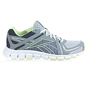 SmoothFlex Flyer RS 2.0 Wide Running Shoe