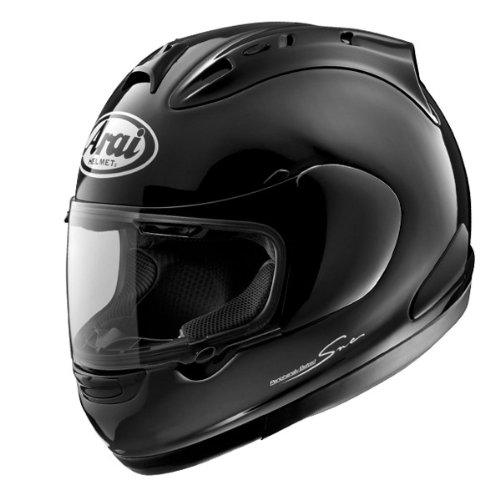 41 Gn5BR7sL ARAI Corsair V Black Helmet   Color : black   Size : Small Reviews