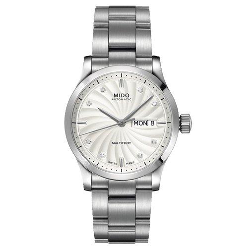 mido-38-mm-case-size-multifort-mens-watch-m0058301103602