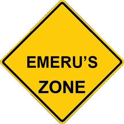 12x12-aluminum-emeru-zone-yellow-crossing-style-caution-warning-novelty-decorative-parking-sign
