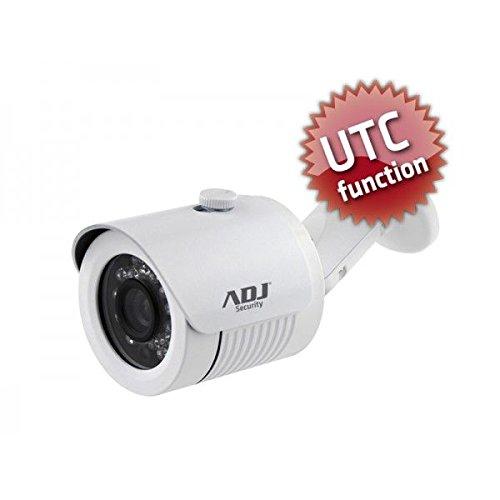 adj-camara-optus-2-colores-adj-70000076-sensor-1-3-cmos-lente-4-mm-800tvl-tecnologia-led-ir-30mt-con