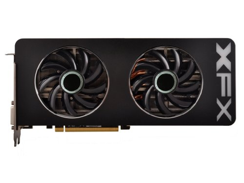 Xfx Double D R9 290 947Mhz 4Gb Ddr5 Dp Hdmi 2Xdvi Graphics Cards R9290Aedfd