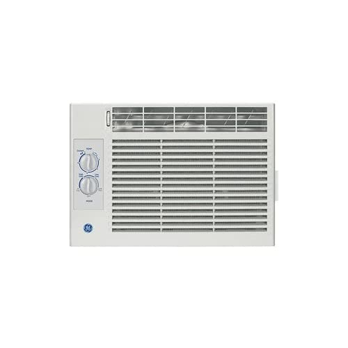 Air conditioner window units air conditioning units direct for Window unit ac
