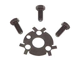 Mr. Gasket 948G Cam Bolt Lock Plate Kit