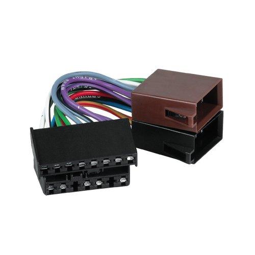 hama-car-adaptador-iso-ford-radio-iso