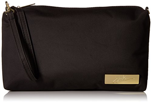 ju-ju-be-legacy-collection-the-monarch-be-quick-wristlet