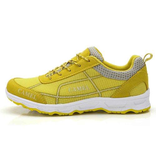 camel-womens-gel-noos-trail-running-shoes-colour-golden-size-36-m-eu