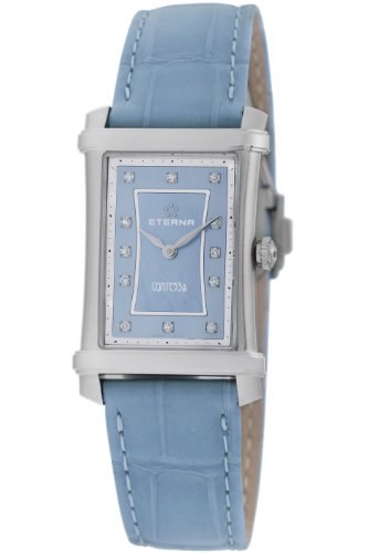 Eterna Watches 2410.41.87.1222