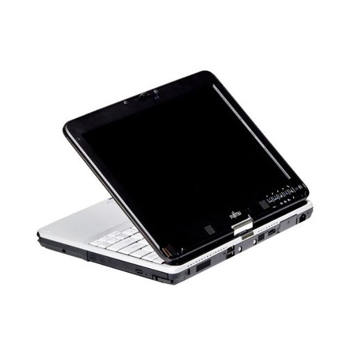 Fujitsu LIFEBOOK T730 12.1 LED Tablet PC - Intel Core i3 i3-380M 2.53 GHz (XBUY-T730-W7-011)