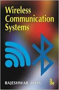 Book Fundamentals of Wireless Communication