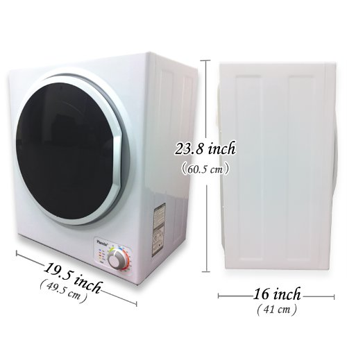 home washing machines panda portable compact laundry dryer apartment