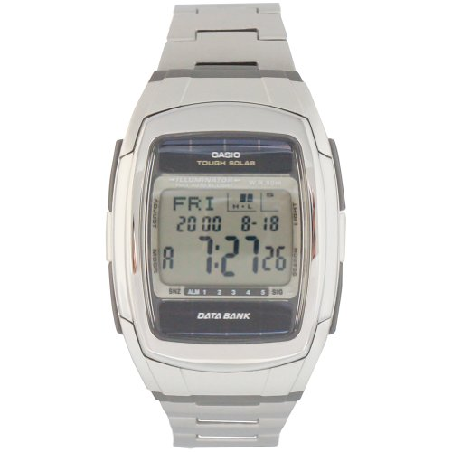 casio-mens-watch-dbe30d-1av