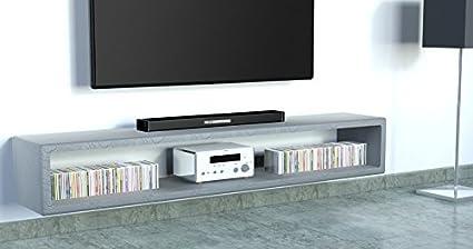Crystal-Acoustics-SBT-3-BEU-Desktop-Speaker