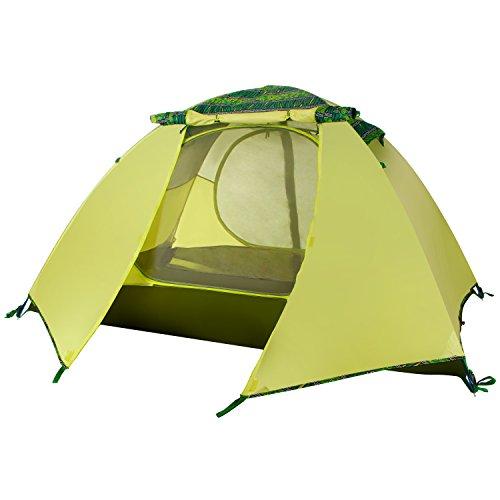 leapair-tente-de-3-saisons-2-personnes-avec-lumiere-led-usb-sac-de-transport-pour-camping-randonnee-