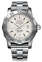 Breitling Aeromarine Colt 44Mm Mens Watch A7438710/G743 from Breitling