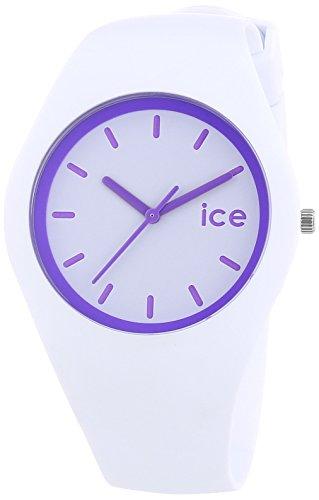 ICE-Watch ICE.CY.PE.U.S, Orologio da polso Donna