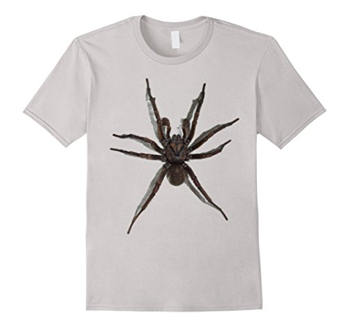 Spider Halloween Costume For Adult, Teens & Kids | Big Scary