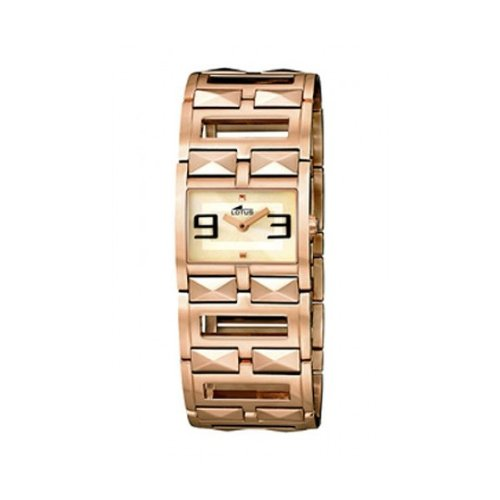 Lotus Women's Watch L15454-2