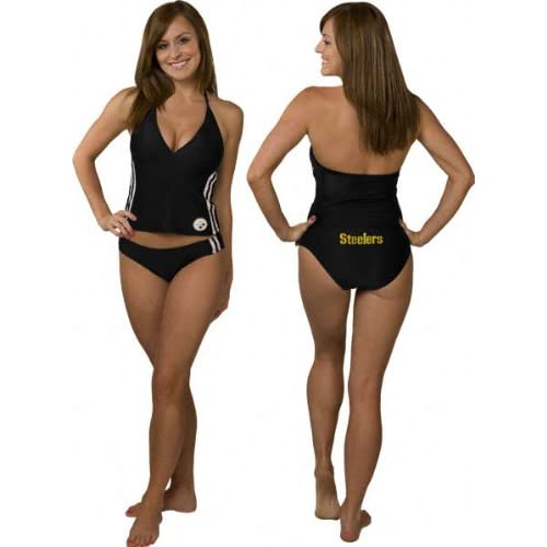 2009 Tankini Swimsuit : Athletic Swimming Apparel : Sports & Outdoors