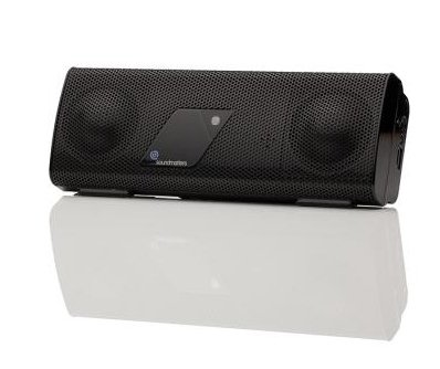 SOUNDMATTERS FOXL V.2 PORTABLE SPEAKER