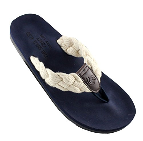kiss-goldtm-zapatillas-playa-chancletas-tejido-textilebeige-m