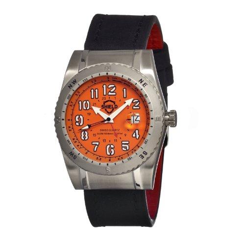 Shield Watches SLDSH0106