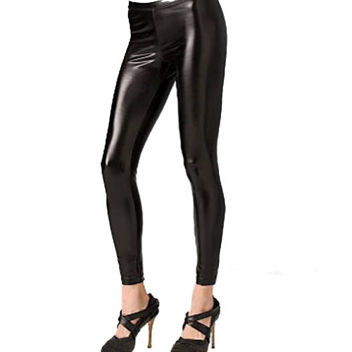 ... leather pants and where to buy angelina gun metal liquid leggings