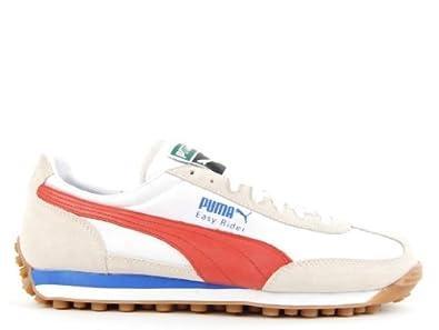 puma suede : Puma Easy Rider 78 Sneaker