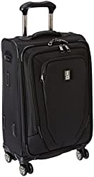 Travelpro Crew 10 21 Inch Expandable Spinner Suiter