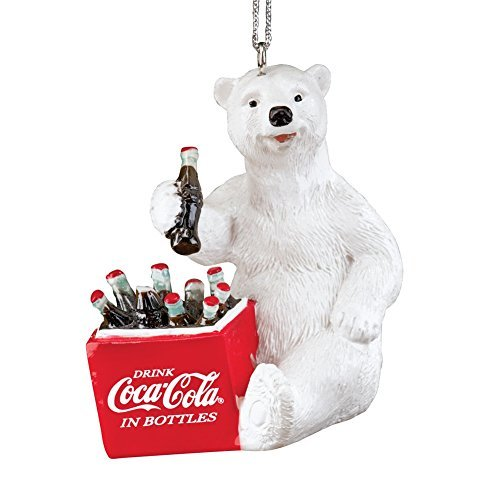 coca-cola-polar-bear-cooler-christmas-ornament-by-collections-etc