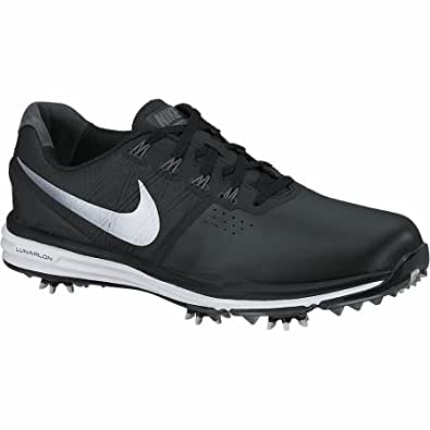 nike 704669 001 lunar 3 mens wide golf