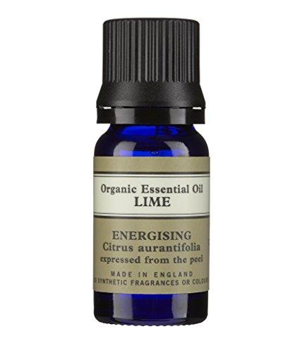neal-s-yard-remedies-bio-essential-lime-ol-10-ml-unboxed