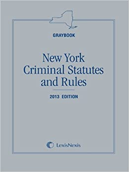 criminal justice today 13th edition pdf
