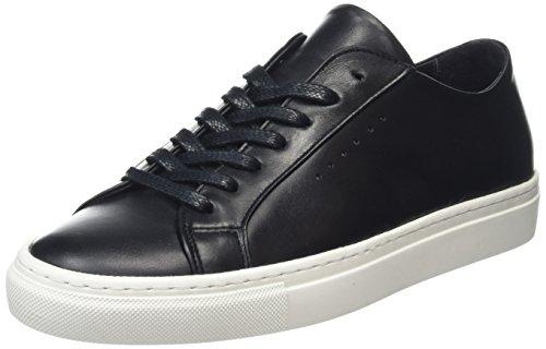 filippa-k-kate-low-sneaker-scarpe-da-ginnastica-basse-donna-nero-405