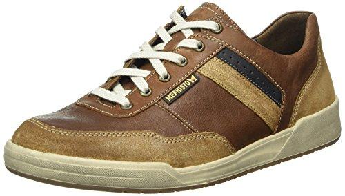 mephisto-herren-reynold-washed-9735-kansas-2035-2045-sneakers-braun-hazelnut-44-eu