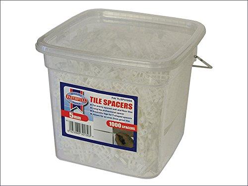 tile-spacer-long-leg-5mm-tub-of-1000