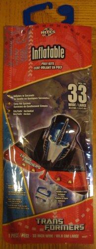 Transformers Kite - 1