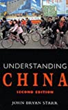 img - for Understanding China by John Bryan Starr (2001-04-26) book / textbook / text book