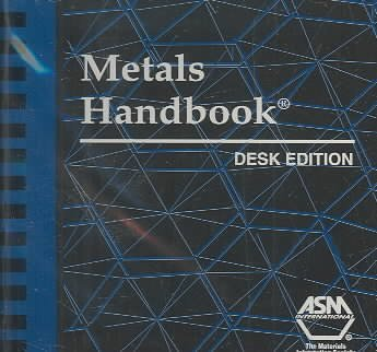 metals-handbook-desk-edition-by-asm-international-published-august-2001