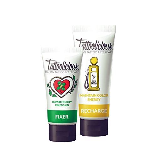 tattoolicious-combo-aftercare-crema-lenitiva-specifica-per-tatuaggi-75-ml-crema-rivitalizzante-speci