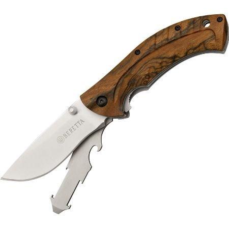 Beretta CO6104520900 Xplor Light Utility Knife